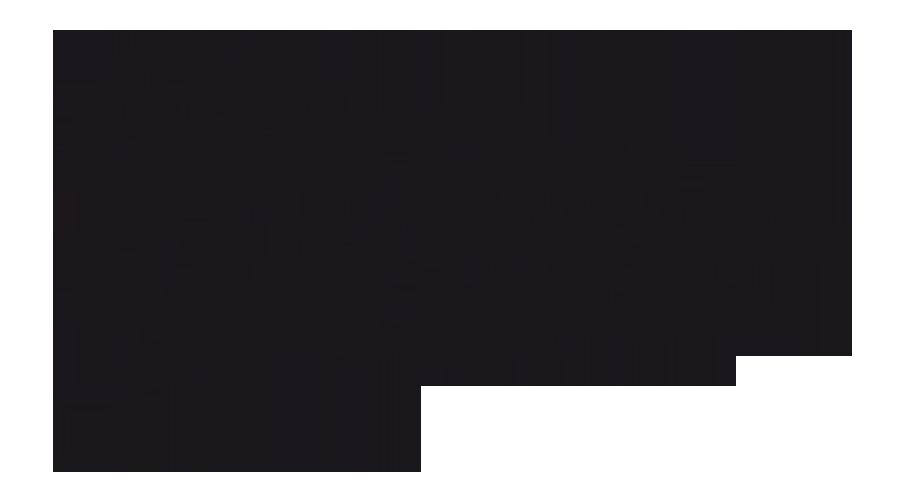 Taller de Dibujo y Pintura y Venta de Producto para las Bellas Artes en Alicante